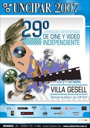 afiche.29.2007.jpg