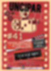 poster2019.jpg