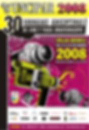 afiche.30.2008.jpg