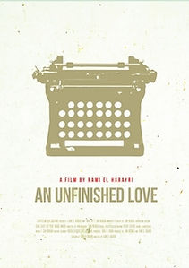 Poster_An Unfinished Love-Web.jpg