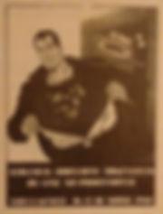afiche.3.1981.jpg