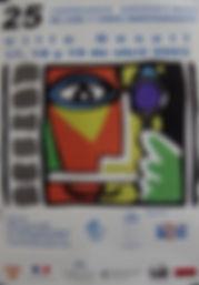 afiche.25.2003.JPG