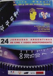 afiche.24.2002.jpg