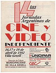 afiche.14.1992.jpg