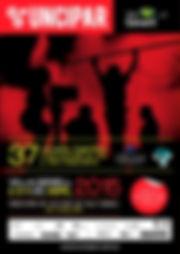 afiche.37.2015..jpg