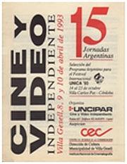 afiche.15.1993.jpg