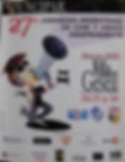 afiche.27.2005.JPG