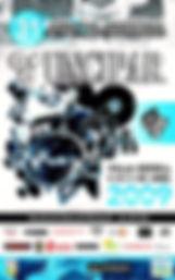 afiche.31.2009.jpg