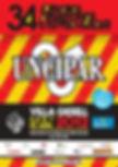 afiche.34.2012.jpg