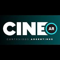 CINE AR.jpg