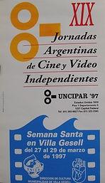 afiche.19.1997.jpg