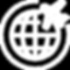 Comunicação Integrada, Marketing Digital, Costrução de Sites, Campinas