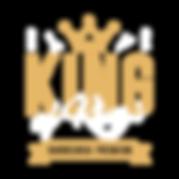 Logo Kings.png