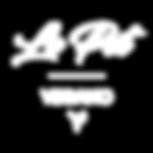 Logo Completo Cor Original Fundo Transpa