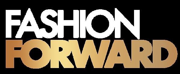 Fashion Forward 2.png
