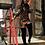Thumbnail: Don't Jealous Me Sequin dress