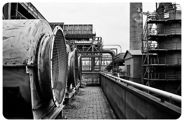 Asbestos Industry