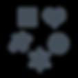 manyfold.png__1170x200_q90_subsampling-2