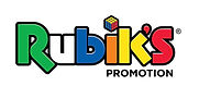 Rubiks Promotion-logo-01.jpg