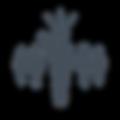 social-multiplication.png__1170x200_q90_