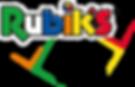 Rubiks-40th-logo.png