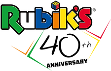 Rubiks-40th-logo.png