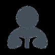 icons-02.png__1170x200_q90_subsampling-2