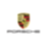 porsche.png__1170x0_q90_subsampling-2_up