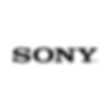sony.png__1170x0_q90_subsampling-2_upsca