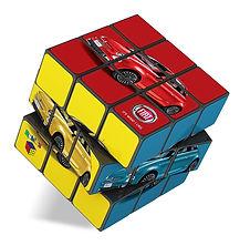 Rubiks 3x3 57mm.jpg