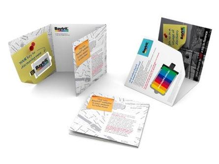 nos-produits-brochure-baytril.jpg__1170x