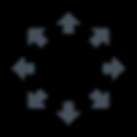 radiating.png__1170x200_q90_subsampling-