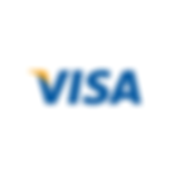 visa.png__1170x0_q90_subsampling-2_upsca
