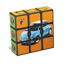 Rubiks Edge.jpg