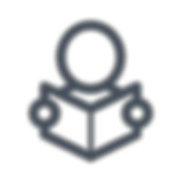embodiment.png__1170x200_q90_subsampling