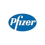 pfizer.png__1170x0_q90_subsampling-2_ups