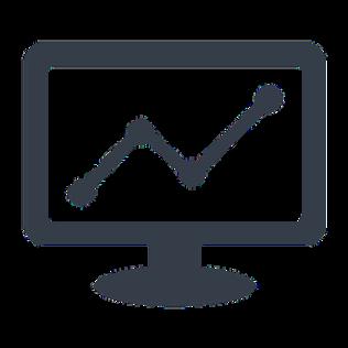 analytics.png__300x0_q90_subsampling-2_u
