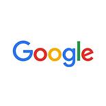 google (1).png