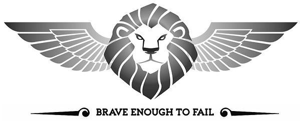 Lion Logo.jpg