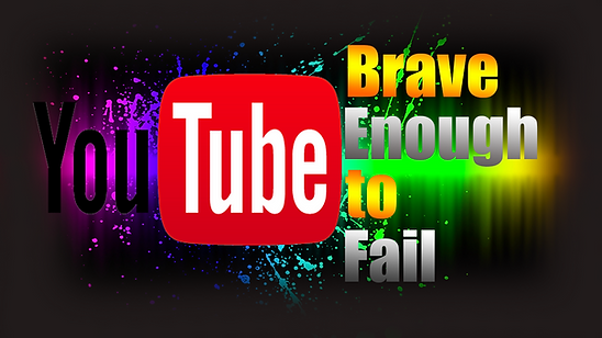 Brave YouTube.png