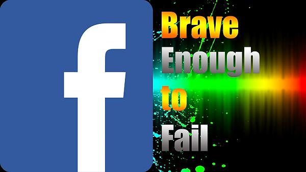 Brave facebook.png