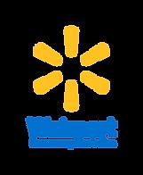 Walmart_Logos_LockupwTag_vert_blu_rgb.pn