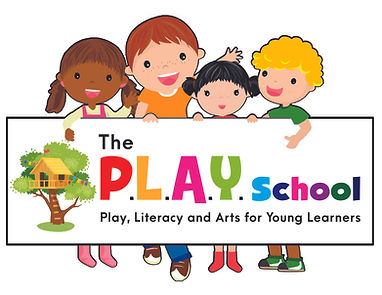 Playschool Logo.jpg