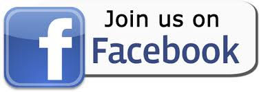 Join us on Facebook at KlondikeKlinkers Group