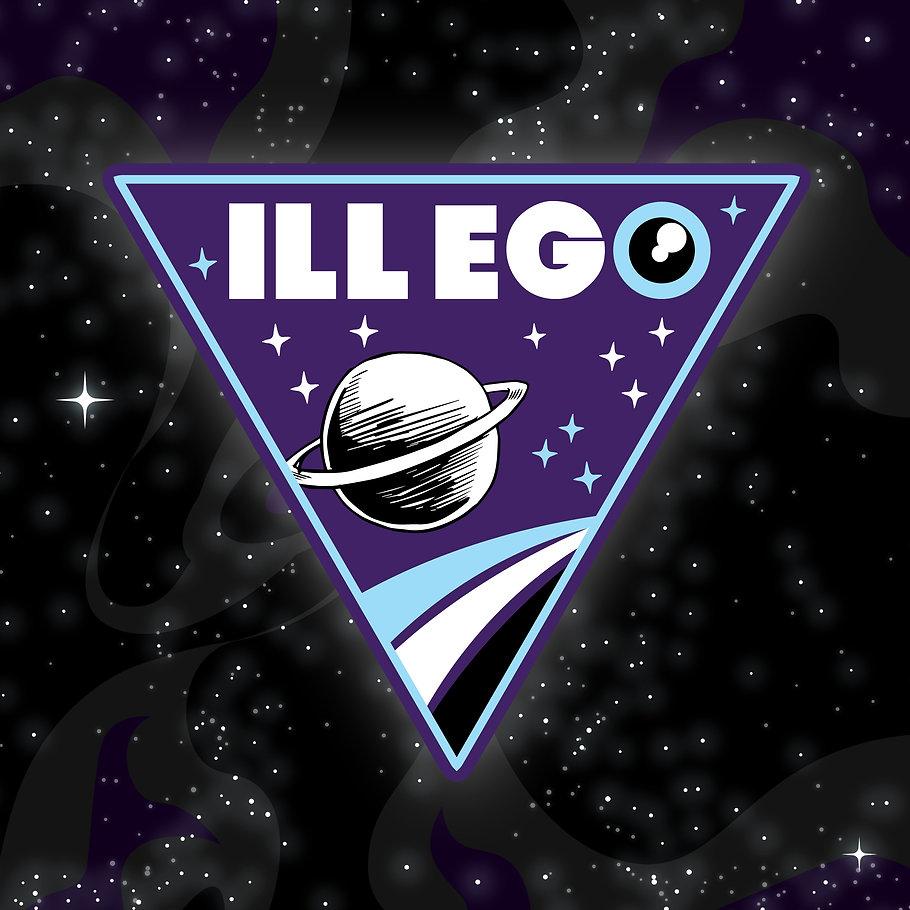 ILL-EGO-SPACE-CAMO.jpg