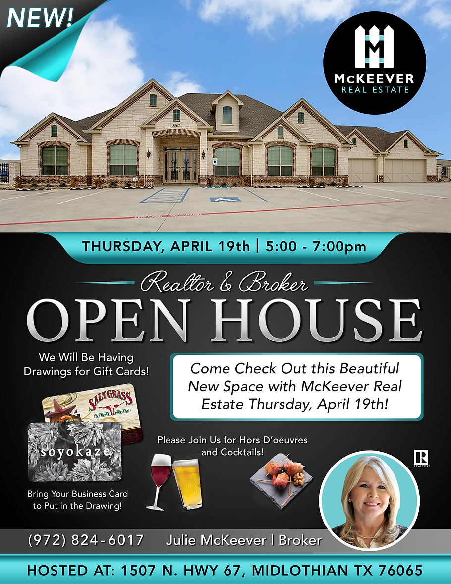 Open-House-Flyer.png