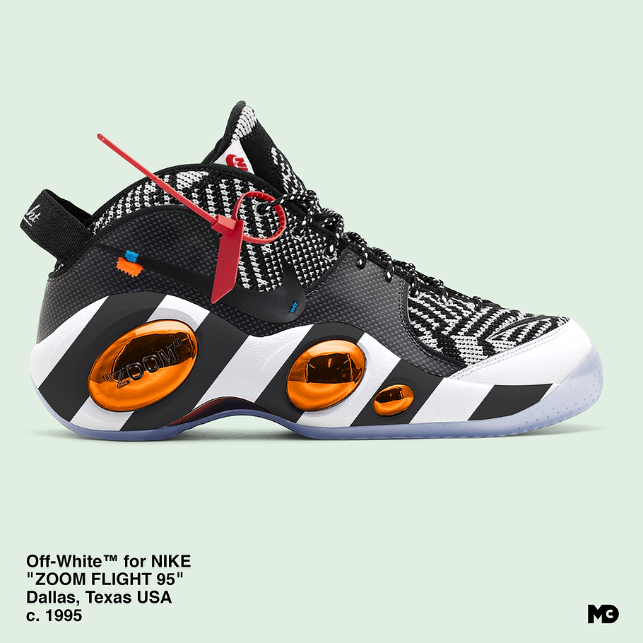 OFF-WHITE-ZOOM-FLIGHT-95-POST.png