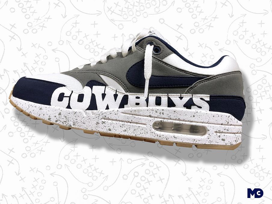 1st-Cowboys-Customs.jpg