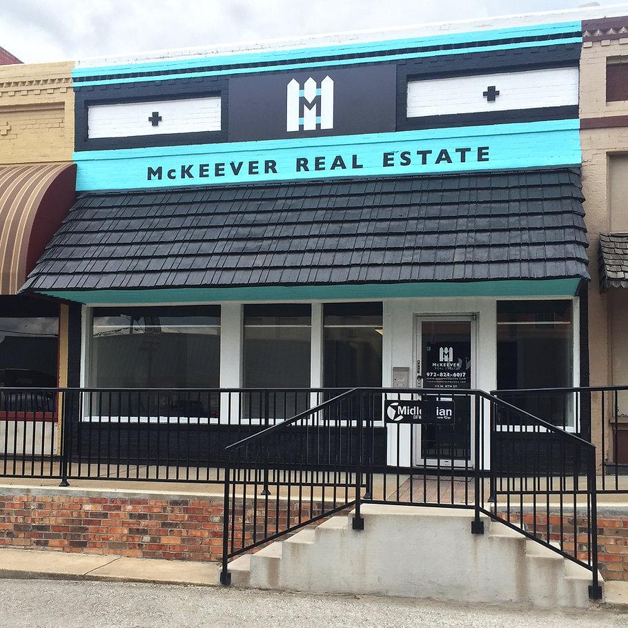 McKEEVER-REAL-ESTATE-OFFICE.jpg