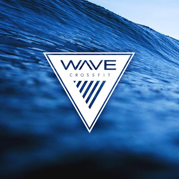 Wave Crossfit